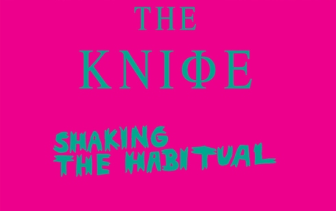 The_knife_shaking_the_habitual-A