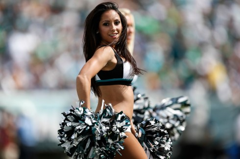 philadelphia-eagles-cheerleaders_pg_600