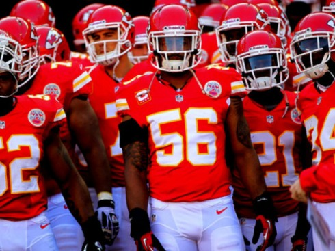 NFL-Power-Rankings-week-4-Kansas-City-Chiefs-team-2013