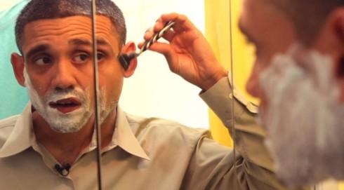 Bronx_Obama_1