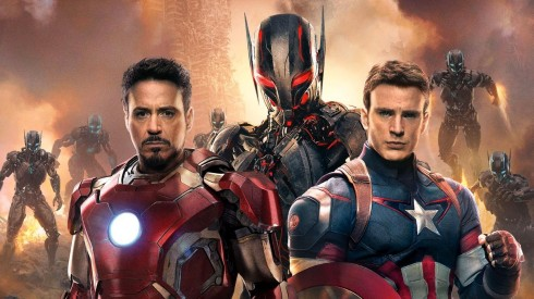 Avengers-Age-Of-Ultron-2015-HD-Images